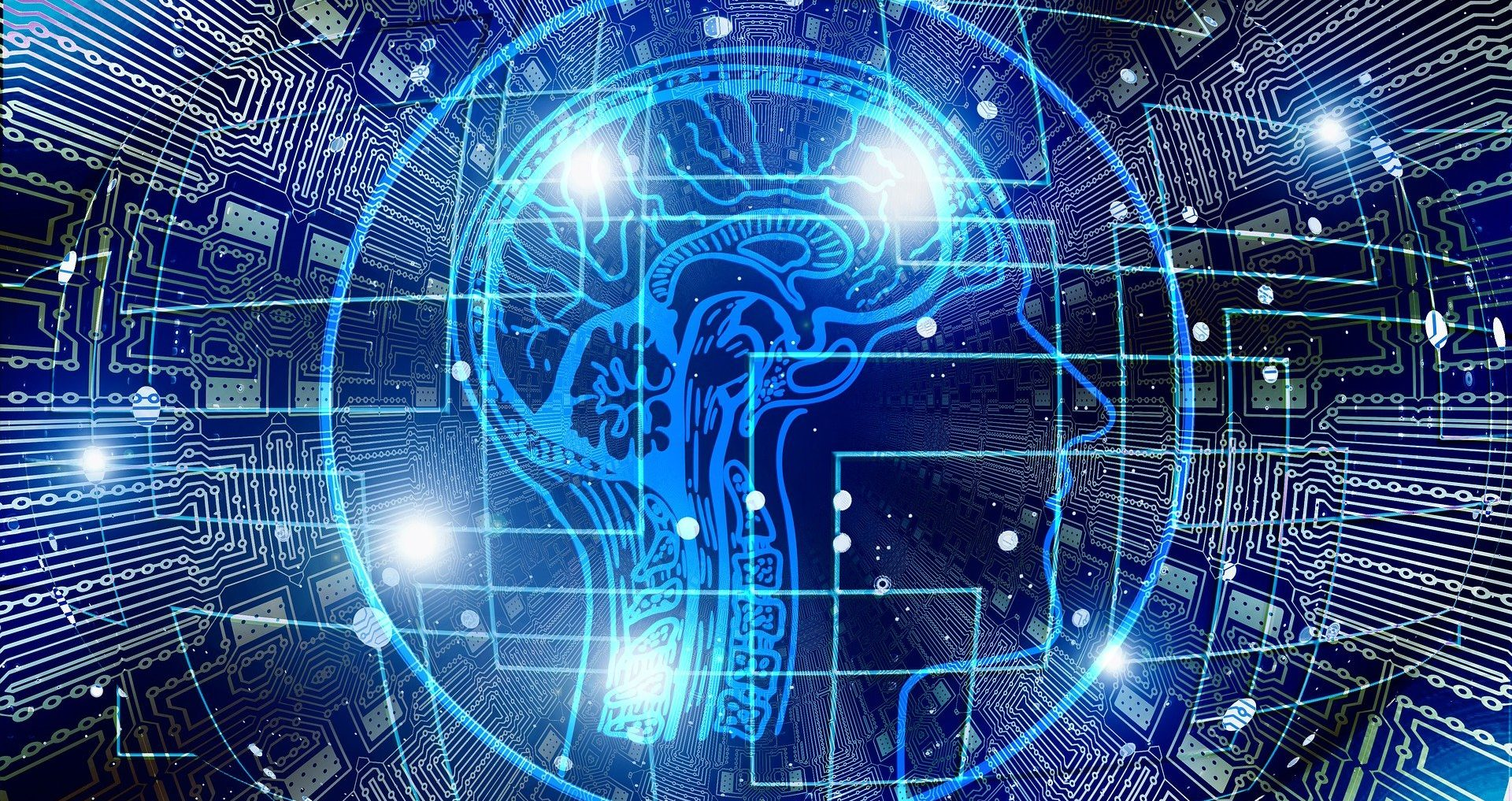 Künstliche Intelligenz Lukmann Consulting